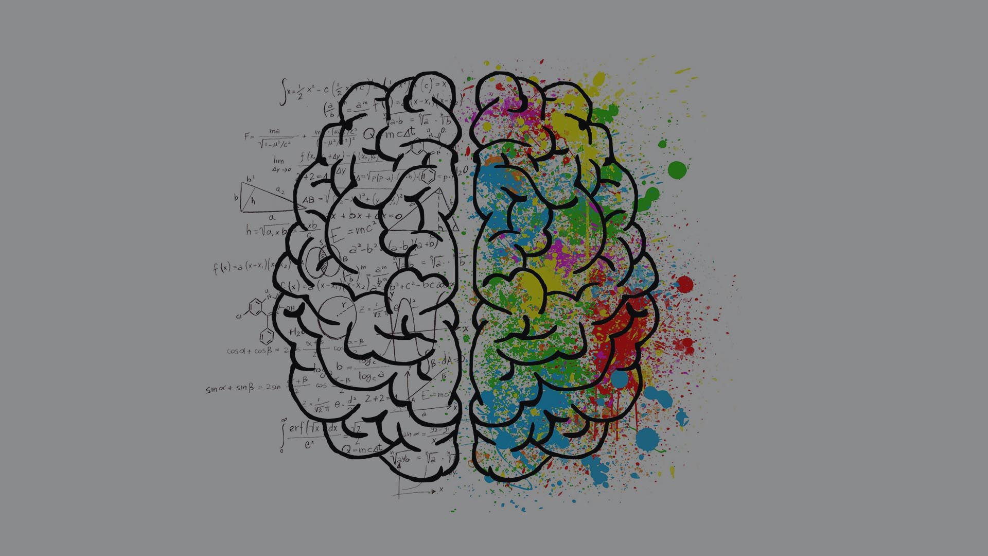 The relationship between Age, Gender and Emotional and Social Intelligence in Partnerships Building